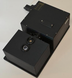 美国OLIS CLARiTY VF光谱仪