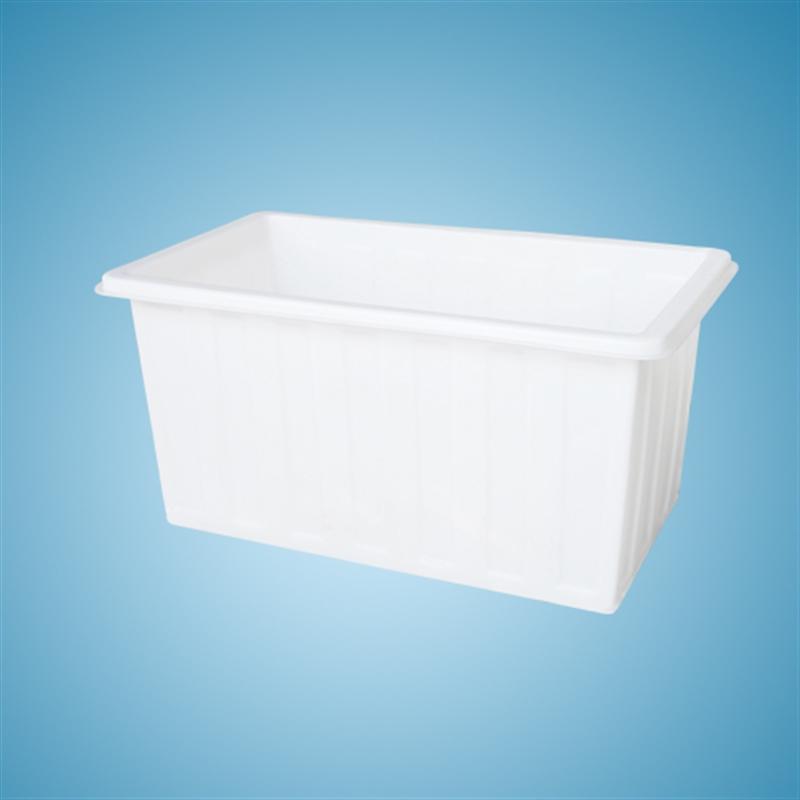 周转桶/周转箱/塑料方桶/塑料方箱/周转方桶