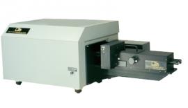 美国Olis DSM 17 CD光谱仪