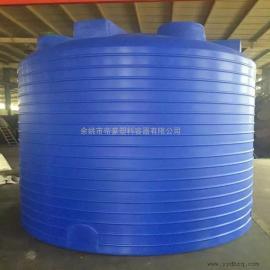 全国直供3吨塑料桶3立方塑料桶3000L屋顶水箱