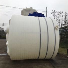10吨PE水箱帝豪直供10立方PE水箱