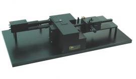 美国Olis RSM 1000快速扫描光谱仪