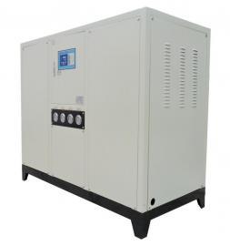流延膜生产线降温冷水机