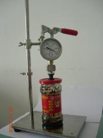 CVG-YYD台式真空度测定仪