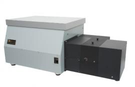 美国Olis Modernized Cary 14 UV/Vis/NIR 光谱仪