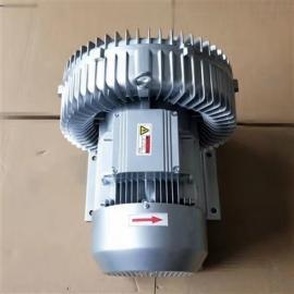 旋涡气泵-漩涡风机