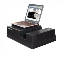 美国Olis-Refurbished HP 8452光谱仪