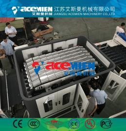 树脂瓦生产线设备、仿古树脂瓦设备