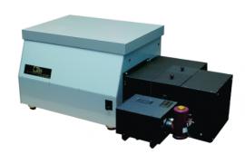 美国OLIS 14F UV/Vis/NIR荧光计和分光光度计