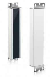 HAP系列微型安全光栅