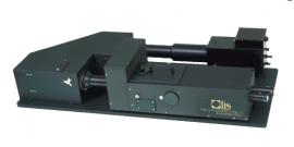 美国Olis DSM 20 CD 分光光度计DSM 20 CD