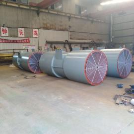 玻璃钢防腐设备 玻璃钢风机