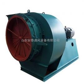 GY4-68型锅炉风机|电站工业锅炉风机|耐高温除尘风机