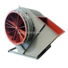 锅炉引风机|GY4-68型锅炉鼓风机|高温锅炉离心风机|齐鲁安泰
