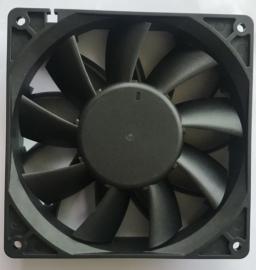新产品14038直流风扇 大风量14038风扇