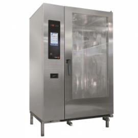 法格烤箱APE-202 自动烤箱西班牙FAGOR电脑触屏蒸烤箱