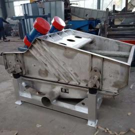 煤炭洗选振动筛高效脱水振动筛精煤脱水机