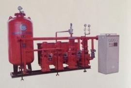 消防增压稳压设备 生产咨询