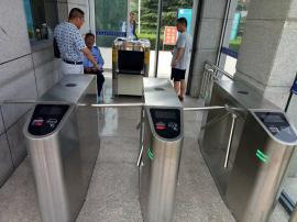 旅游景区电子门票系统,旅游景区售检票系统,景区网络订票系统