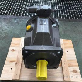 A10VSO140DFR1/31R-PPB12N00液�褐�塞泵