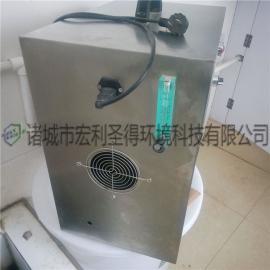 大型臭氧发生器 臭氧发生器加工定制 污水处理专用臭氧发生器
