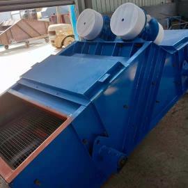 河沙泥沙砂浆脱水振动筛高效泥浆脱水机细沙回收机