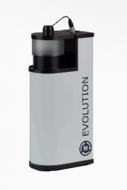 美国Mercury EPT粉体流变仪EVOLUTION Powder Tester粉末测试仪