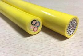 求购(4*16卷筒电缆丨抓斗电缆丨缆胜)