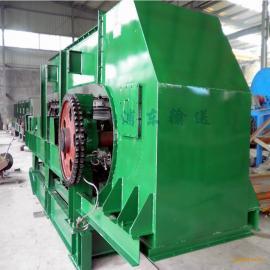 BL1800板喂机 浦东输送专业制造重型链板 矿石板式给料机