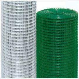 温室专用热镀锌电焊网-荷兰网-生产厂商-库存清仓