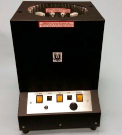 美国Rayonet RPR-100 Photochemical Reactor光化学反应器