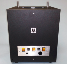 RPR-200美��Rayonet RPR-200光化�W反��器