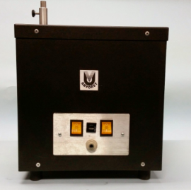 RMR-600美��Rayonet RMR-600 光化�W反��器