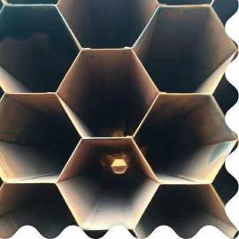 塑料颗粒等温等离子加电捕焦油器废气处理组合设备