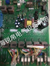 �W�590C�{速器�源板AH385851U002及�S修(parker)