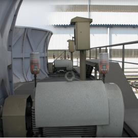 pulsarlube M250数码加脂器 轴承自动润滑器
