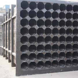 静电除尘器阳极板-静电除尘器芒刺线-静电除尘器设备-盛景环保