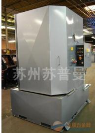 美国零件清洗机代购,苏普曼机电*工厂