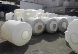 6吨塑料容器