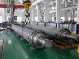 液压翻板闸门液压翻板闸 液压翻板闸重量轻 装拆方便