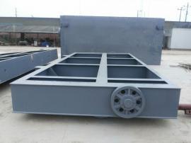 水利叠梁钢制闸门报价飞瀑水利专业生产