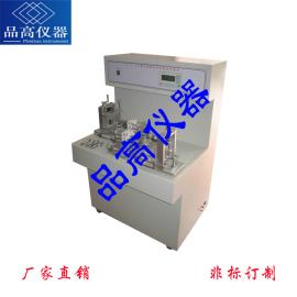 插头插座机械寿命试验机 插座寿命试验机