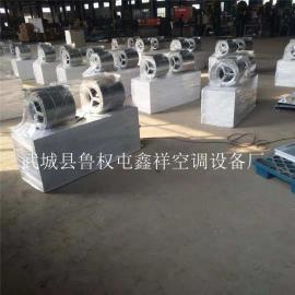 仓库 车间用离心式蒸汽热水工业热风幕机