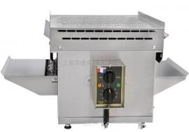 原装法国乐桥牌ROLLER GRILL CT3000 链条式烤面包机多士炉