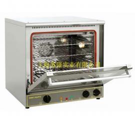 法����SROLLER GRILL FC60TQ �M口��衡式烤箱 商用回�L�烤箱