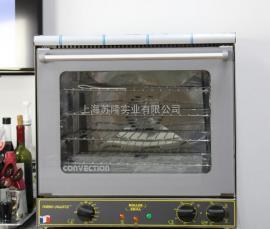 法国乐侨ROLLER GRILL FC60TQ 进口对衡式烤箱 商用回风电烤箱