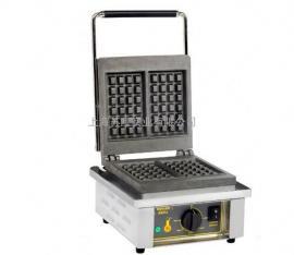 ROLLER GRILL GES 20 单头华夫饼机、商用煎饼机