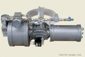 德国MAFAG SN系列油缸 控制器