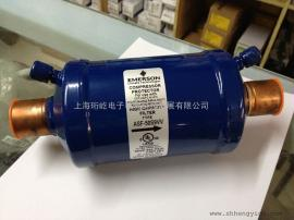 艾默生BFK�p向液管干燥�^�V器