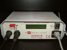 德国Deutronic DBL1600电源模块 宝马充电器